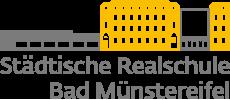 Städtische Realschule Bad Münstereifel